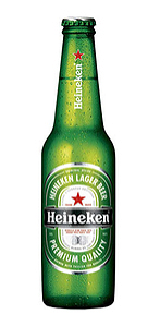Foto Heineken ( Bottle )