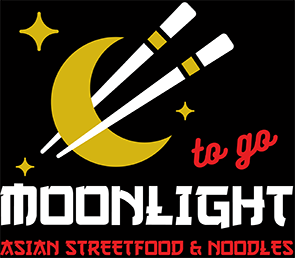Logo Moonlight To Go Amstelveen